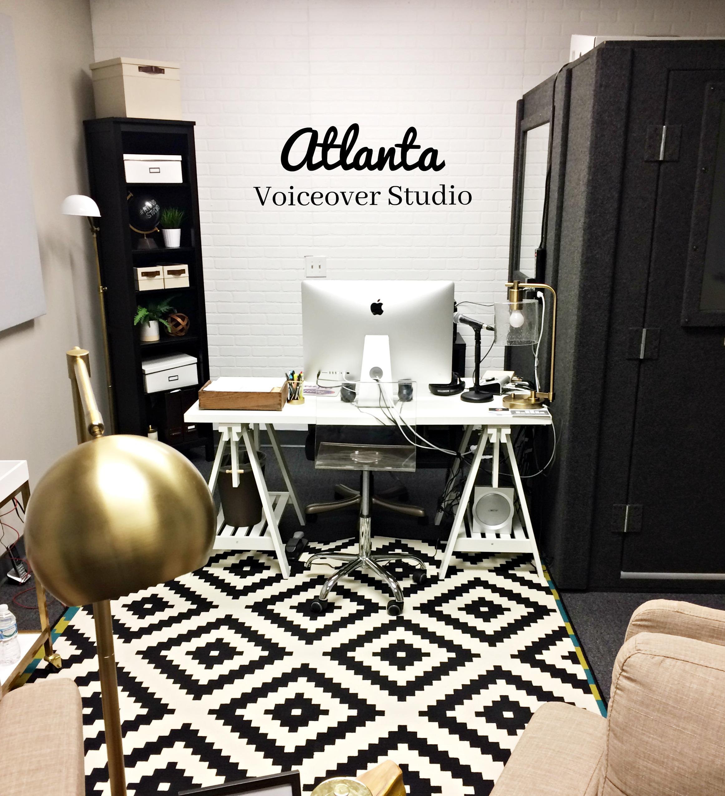 Atlanta Floor And Decor 28 Images Floor Decor Makes
