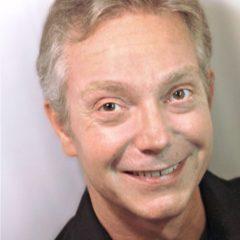 BrianBremer headshot