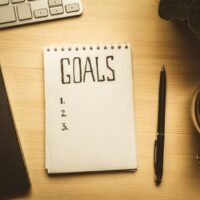 5 VO Tips Before You Set 2020 Goals