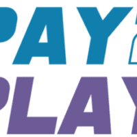 Term To Look Out For On Voice Over Pay2Play Sites