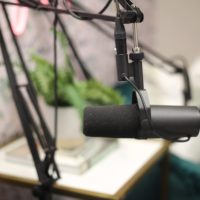 How to Make The First Line of your Voice Over Audition Awesome… EVERYTIME