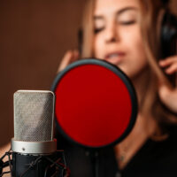 One Simple Way to Set Your Voice Over Auditions Apart