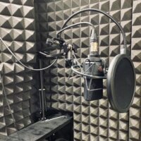 Why Sticking To Voiceover Rates Wins – Story