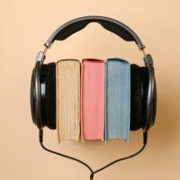 Audiobook Prep Tips