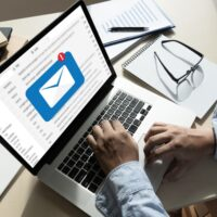 7 Tips to Get Your Email Read