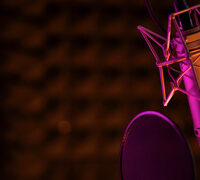 Voice over Managers- What should you expect & what do they expect from you.