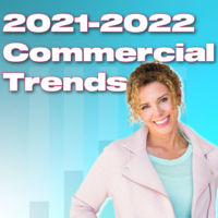 Top Commercial Trends